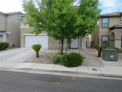 Photo of 3220 ASPINWALL Court, North Las Vegas, NV 89081 (MLS # 1916133)
