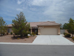 Photo of 618 East COURTNEY Lane, Pahrump, NV 89060 (MLS # 1916140)