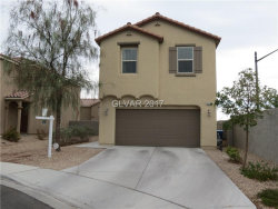 Photo of 6800 ARMISTEAD Street, Las Vegas, NV 89149 (MLS # 1916535)