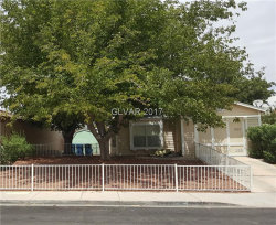 Photo of 517 GRIMSBY Avenue, Henderson, NV 89014 (MLS # 1916816)