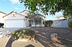 Photo of 1515 HIGHFIELD Court, North Las Vegas, NV 89032 (MLS # 1916898)