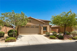 Photo of 7170 SUNNY COUNTRYSIDE Avenue, Las Vegas, NV 89179 (MLS # 1917345)