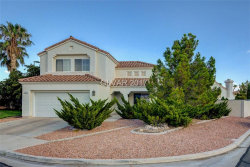 Photo of 1444 COUNTRY HOLLOW Drive, Las Vegas, NV 89117 (MLS # 1917905)