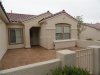 Photo of 2633 HARRISBURG Avenue, Henderson, NV 89052 (MLS # 1917958)