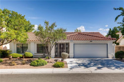 Photo of 9009 FEATHER RIVER Court, Las Vegas, NV 89117 (MLS # 1918957)