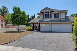 Photo of 2940 SETTING SUN Street, Las Vegas, NV 89117 (MLS # 1918991)