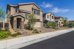 Photo of 373 TAYLOR SPRINGS Street, Henderson, NV 89014 (MLS # 1919040)