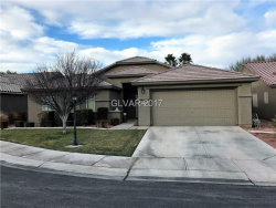 Photo of 5574 WEDGE Court, Las Vegas, NV 89122 (MLS # 1919174)
