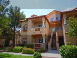 Photo of 2925 WIGWAM, Unit 1321, Henderson, NV 89074 (MLS # 1919451)