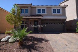 Photo of 5419 LEDGEWOOD CREEK Avenue, Las Vegas, NV 89141 (MLS # 1919659)