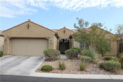 Photo of 5902 GROSSMAN Court, Las Vegas, NV 89122 (MLS # 1919709)