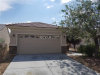 Photo of 2359 GARGANEY Avenue, North Las Vegas, NV 89084 (MLS # 1919761)