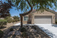 Photo of 3608 HACKLE Court, North Las Vegas, NV 89084 (MLS # 1919912)