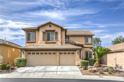 Photo of 9020 BLACK ELK Avenue, Las Vegas, NV 89143 (MLS # 1920949)