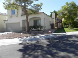 Photo of Las Vegas, NV 89129 (MLS # 1921977)