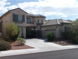 Photo of 962 ROSEBERRY Drive, Las Vegas, NV 89138 (MLS # 1922110)
