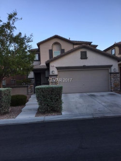Photo of 11701 VILLA MALAPARTE Avenue, Las Vegas, NV 89138 (MLS # 1922312)