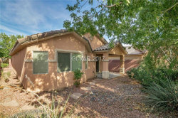 Photo of 5661 CROWBUSH COVE Place, Las Vegas, NV 89122 (MLS # 1922442)