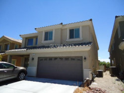 Photo of 171 TALL RUFF Drive, Las Vegas, NV 89148 (MLS # 1922543)