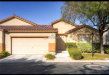 Photo of 11090 AMPUS Place, Las Vegas, NV 89141 (MLS # 1922587)