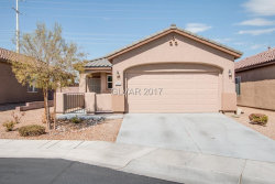 Photo of 4085 BEISNER Street, Las Vegas, NV 89122 (MLS # 1922819)