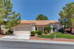 Photo of 10008 WOODHOUSE Drive, Las Vegas, NV 89134 (MLS # 1922842)
