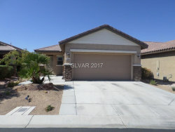 Photo of 5969 FALCONER Avenue, Las Vegas, NV 89122 (MLS # 1922950)