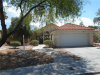 Photo of 130 MONTEEN Drive, Henderson, NV 89074 (MLS # 1922983)