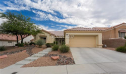 Photo of 10329 TRENTON Place, Las Vegas, NV 89134 (MLS # 1923188)