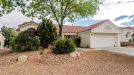 Photo of 9509 SUNDIAL Drive, Las Vegas, NV 89134 (MLS # 1923193)