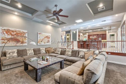 Tiny photo for 409 CANYON GREENS Drive, Las Vegas, NV 89144 (MLS # 1923342)