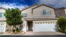 Photo of 7452 CELOSIA Street, Las Vegas, NV 89113 (MLS # 1923441)