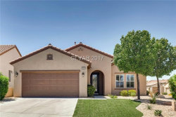Photo of 2233 MYRTLE POINT Way, Henderson, NV 89052 (MLS # 1923548)