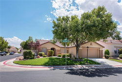 Photo of 8905 BIG PLANTATION Avenue, Las Vegas, NV 89143 (MLS # 1923654)