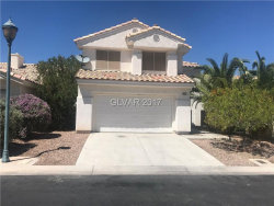 Photo of 8308 RAPHAEL Court, Las Vegas, NV 89129 (MLS # 1923698)