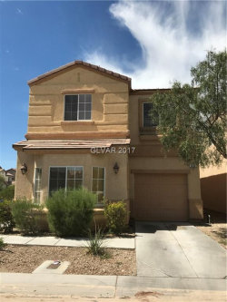 Photo of 876 BLUE ROSALIE Place, Henderson, NV 89052 (MLS # 1923896)