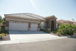 Photo of 241 ANGELS TRACE Court, Las Vegas, NV 89148 (MLS # 1923939)