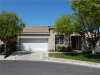 Photo of 1905 ALPINE FALLS Court, Las Vegas, NV 89134 (MLS # 1923993)