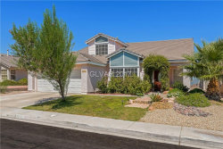Photo of 2072 ANGEL FALLS Drive, Henderson, NV 89074 (MLS # 1924059)