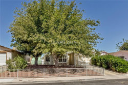Photo of 517 GRIMSBY Avenue, Henderson, NV 89014 (MLS # 1924174)