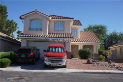 Photo of 2459 AVENIDA CORTES, Henderson, NV 89074 (MLS # 1924428)