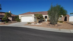 Photo of 4704 CLARET Circle, Las Vegas, NV 89130 (MLS # 1924563)