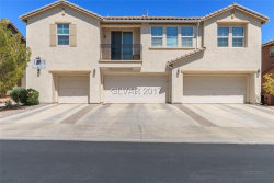 Photo of 1350 CRYSTAL HILL Lane, Unit 1, Henderson, NV 89012 (MLS # 1924813)