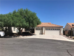 Photo of 256 BONNIE CLAIRE Court, Henderson, NV 89074 (MLS # 1924950)