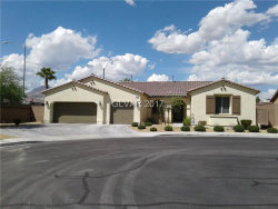 Photo of 6803 DESERT ISLAND Street, Las Vegas, NV 89149 (MLS # 1925124)