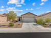 Photo of 5813 CROSSFIELD Avenue, Las Vegas, NV 89122 (MLS # 1925126)