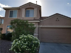 Photo of 519 MOSES LAKE Court, Henderson, NV 89002 (MLS # 1925243)