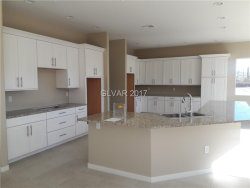 Photo of 380 CHAPARRAL Drive, Henderson, NV 89015 (MLS # 1925612)