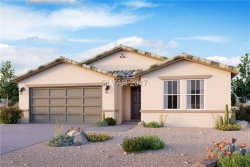 Photo of 3813 East Garfield Dr, Unit lot 436, Pahrump, NV 89061 (MLS # 1926185)
