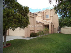 Photo of 2316 DIAMONDBACK Drive, Las Vegas, NV 89117 (MLS # 1926572)